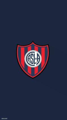 Cavaliers Logo, Juventus Logo, Team Logo, Club, Soccer, 1, Logos, Sports, Viggo Mortensen
