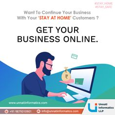 Business Tips, Business Women, Online Business, Online Marketing Strategies, Digital Marketing Strategy, Seo Services, You Got This, Website, Women In Business