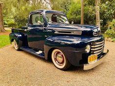 Classic Cars, Classic Auto, Ebay Usa, St Helena, Cayman Islands, French Polynesia, Sierra Leone, St Kitts, Grenada