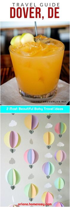 11 Cool Things to Do in Dover, Delaware Baby Plane Travel, Beautiful Babies, Most Beautiful, Dover Delaware, Traveling With Baby, Weekend Trips, Travel Usa, Food Hacks, Travel Guide