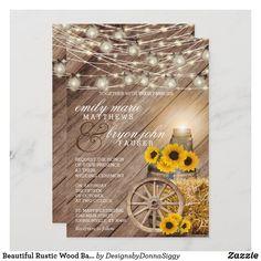 Sunflower Wedding Invitations, Cheap Wedding Invitations, Online Invitations, Custom Invitations, Birthday Invitations, Invites, Invitation Wording, Invitation Ideas, Shower Invitations