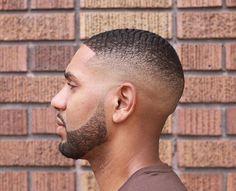 cortes de cabelo masculino 2016, cortes masculino 2016, cortes modernos 2016, haircut cool 2016, haircut for men, alex cursino, moda sem censura, fashion blogger, blog de moda masculina, hairstyle (12)