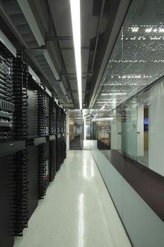 43 Best Juniper Networks images in 2018 | Juniper networks