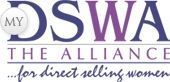 DSWA Blog is a collection of training articles by DSWA members, speakers and vendors. www.MyDSWA.org  The DSWA goal is simple—to encourage direct selling professionals to see themselves as capable of being anything they want and fulfill their unique purpose.  Direct selling entrepreneurs deserve to feel and act with all their power, and the DSWA is designed to equip and inspire them to do just that.  www.DebBixler.com