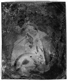 daguereotype degrade 141 585x700 La dégradation des daguerréotypes photographie featured bonus