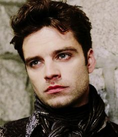 38 Of The Hottest Guys In Once Upon a Time. I really don't agree with this list but, hey, hot guys!