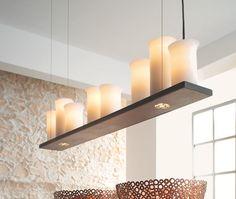 Robers Suspension Lamp Hl2509