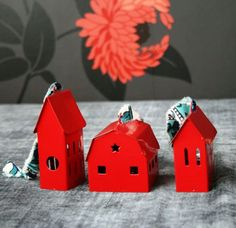 http://www.afday.com/collections/home-decor/products/happy-homes-red  Rs 410