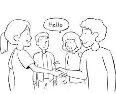 teambuilding/problem solving activities