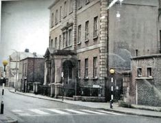 Photograph by Gary O Brien Colorize on Facebook Ireland Pictures, Dublin, Photograph, Street View, Facebook, Photography, Photographs, Fotografia, Fotografie