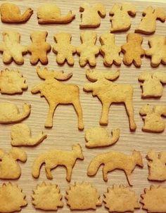 Christmas Lunch, Gingerbread Cookies, Vegan Vegetarian, Sugar Free, Biscuit, Cooking, Desserts, Blog, Recipes