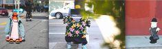 Literal_Street_Style_Photos_2014_header