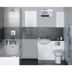 Whirlpool Dehumidifier Ad25Dss1  Dehumidifiers Classy Best Dehumidifier For Bathroom Design Inspiration