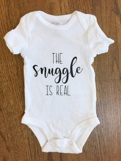 Excellent baby arrival tips are available on our site. look at this and you wont be sorry you did. Trendy Baby, Funny Babies, Cute Babies, Baby Shower Table Cloths, Newborn Onesies, Onesies For Babies, Cute Onesies, Babies Clothes, Baby Onesie