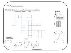 Romanian Language, Puzzle, Letters, Puzzles, Letter, Lettering, Puzzle Games, Calligraphy, Riddles