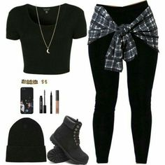 Trendy classy summer outfits for teens for school - Trendy Outfits Trendy Outfits For Teens, Classy Summer Outfits, Teen Fashion Outfits, Cute Casual Outfits, Fashion Mode, Swag Outfits, Mode Outfits, Trendy Dresses, Trendy Fashion
