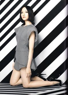 Pin on Perfume パフューム Japanese Beauty, Japanese Girl, Asian Beauty, List Of Halloween Costumes, Cool Costumes, Beautiful Legs, Beautiful Asian Girls, Best Costume Ever, Perfume Jpop