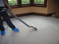 Thermal Clean Carpet Care 300 Wolf Creek Way Round Rock, TX 78664 512 538 4767