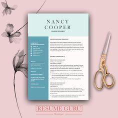 önéletrajzok tárolása A(z) 24 legjobb kép a(z) CV táblán | Cv template, Resume és Resume  önéletrajzok tárolása
