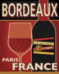 Bordeaux (Pela Studio)