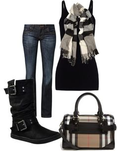 """Untitled #91"" by gracielynn23 on Polyvore"