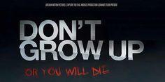 PIFFF 2015: Interview du réalisateur Thierry Poiraud pour le film Don't Grow Up