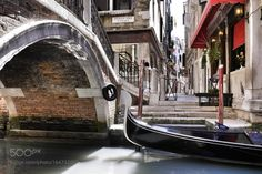 Venice by summer by tmatheson648 #travel #traveling #vacation #visiting #trip #holiday #tourism #tourist #photooftheday #amazing #picoftheday