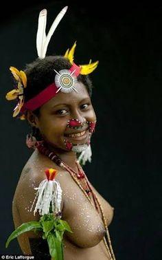 zwarte Afrikaanse Tribal Sex hete tiener blonde sex Videos
