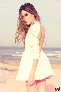 Look Du Jour: Fail Better  #Dresses