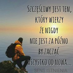 Zdjęcie Swimming Motivation, My Balance, Keep Swimming, Positive Motivation, Wisdom, Positivity, Sayings, Poster, Pictures