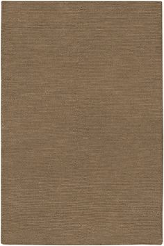 Touchpoint Fawn Contemporary Rug