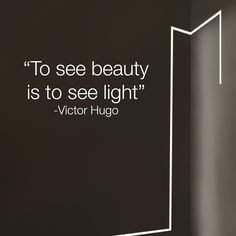 best lighting quotes images light quotes lighting light