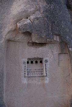 TUrkey - CAPADOCIA