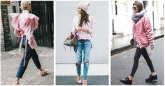 8 colores que debes usar en tu ropa cuando tu autoestima es baja | Cultura Colectiva - Cultura Colectiva