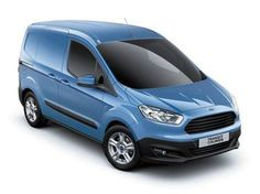 2015 FORD TRANSIT COURIER 1.5 TDCI 75PS TREND VAN - £147 + VAT Per Month visit www.leasewell.co.uk for more information ‪#‎ford‬ ‪#‎transit‬