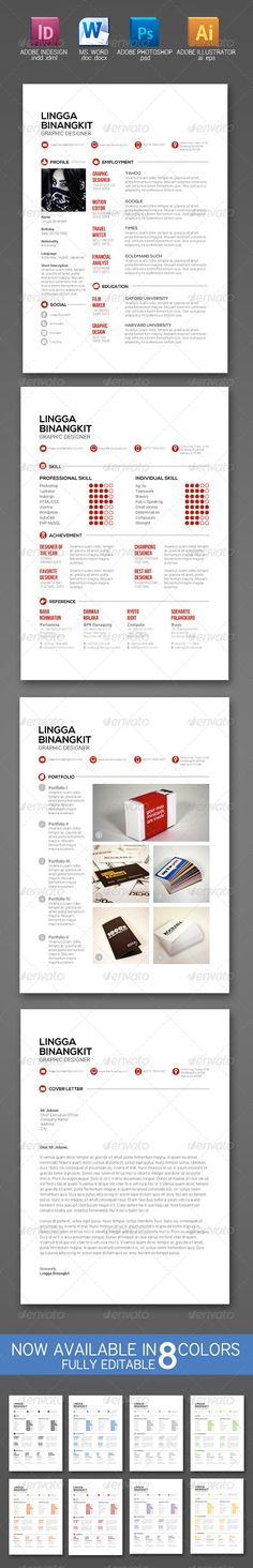 This great product flyer can be used to present your star product or - product spec sheet template