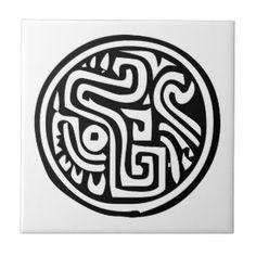 aztec symbols for family googles248gning quote