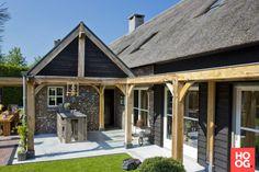 Terrassen Veranda tuinstoelen design veranda ideas outdoor veranda interieur