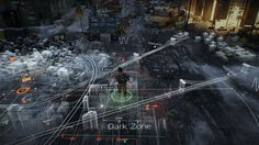 the division ui - Buscar con Google