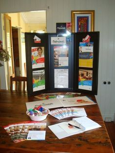 Real Display Boards - Real Display Boards, Real Estate Agents, Bli Bli, QLD, 4560 - TrueLocal Display Boards, Business Contact, Estate Agents, Open House, Arcade, Real Estate, Bulletin Boards, Real Estates, Presentation Boards