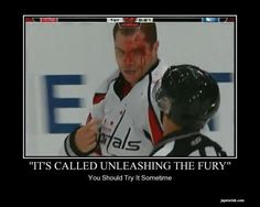photo MattBradley...Hockey humor