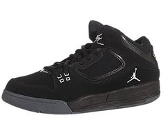 Air Jordan Flight 23 RST (Preschool) Jordan. $59.99