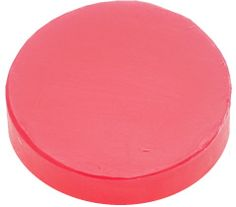 Pomegranate Glycerine Soap 1.5 Ounce