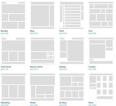 An opinionated styleguide for writing sane, maintainable and ...