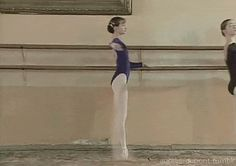 That arabesque is PERFECTION!!!!!!!!!!!!!!!!!!!!!!!!!!!! And maybe a little disturbing too...