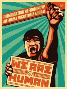 FWD.us Gives First Clues To Its Impact On Immigration SoFar