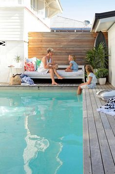 swimming-pool-timber-deck-jan15