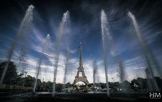 Jealousy by Jean-Charles Mudet: Fine Art Photography #photography #amazingpics http://alldayphotography.com