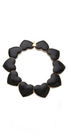 #Heart #Necklace