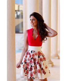 20 classy dress for bussiness trip 3 Best Formal Dresses, Cute Dresses, Casual Dresses, Short Dresses, Fashion Dresses, Girly Outfits, Skirt Outfits, Chic Outfits, Dress Skirt
